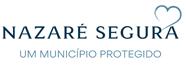 Nazaré Segura, Um Município Protegido Logo
